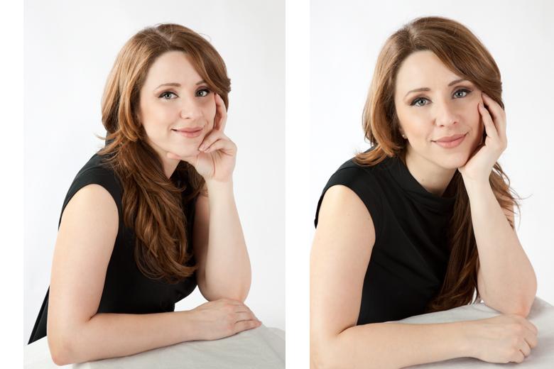 Alessandra Bolzagni, managing director a be-Milano